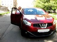 Инструктор по вождению Татьяна АКПП !АКЦИЯ!